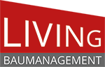 LIVING Baumanagement GmbH Logo